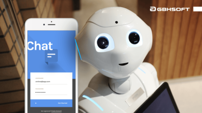 Chatbots for Your Business
