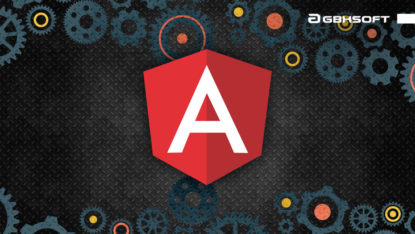 Best Examples of Apps and Websites Using AngularJS Framework