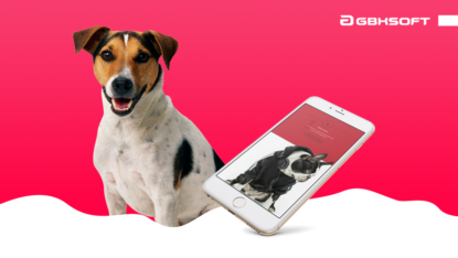 cover_uber-for-dogs