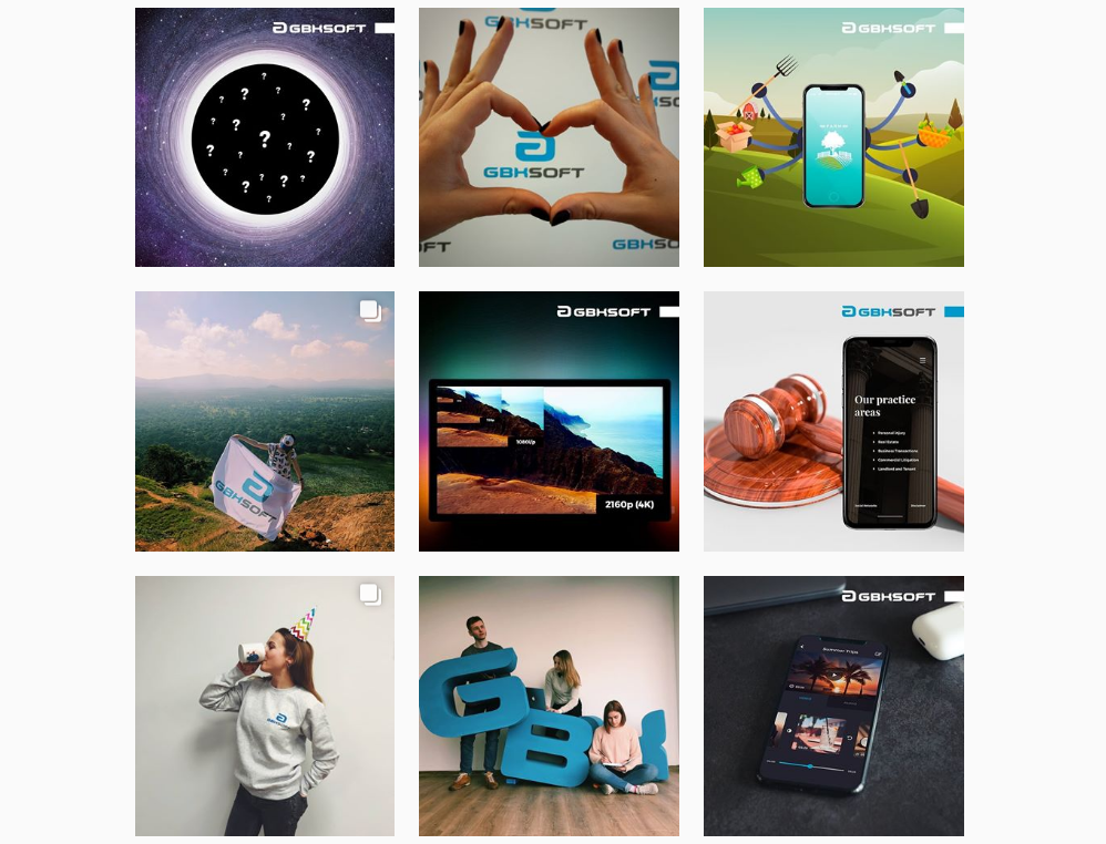 integrate instagram feed to php website
