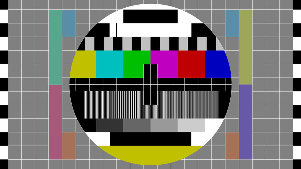 test-pattern-TV