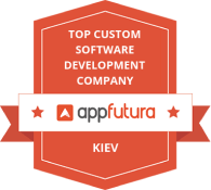 TOP Custom Software Development Company in Kyiv | AppFutura