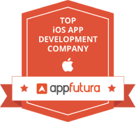 Top iOS App Developers | Techreviewer