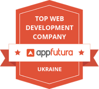 TOP Web Development Company in Ukraine | AppFutura